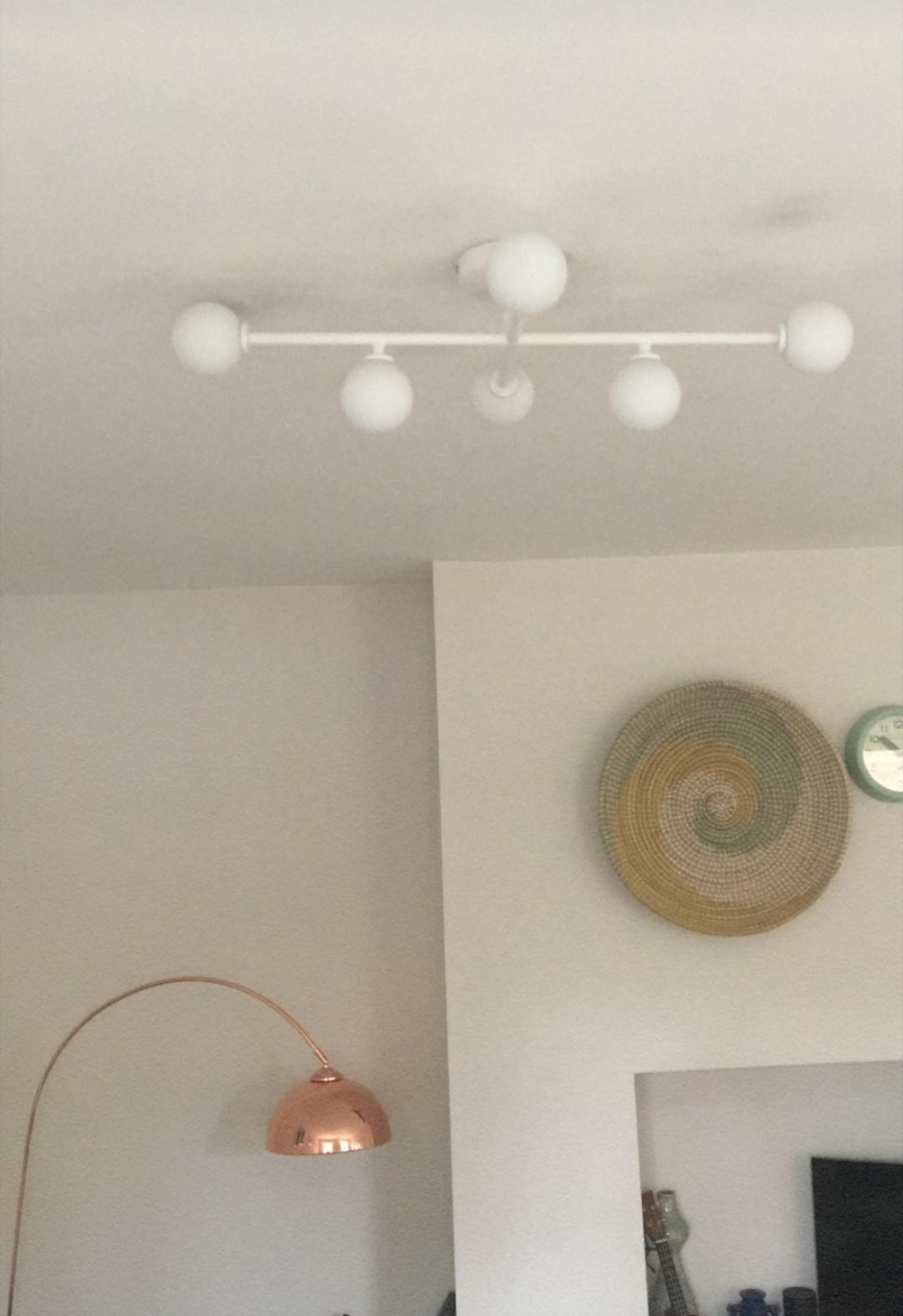 lighting low ceiling. Images Lighting Low Ceiling